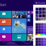 Windows 8.1 (Windows Blue) New Features