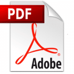 How To Edit PDF Files In Office Word 2013