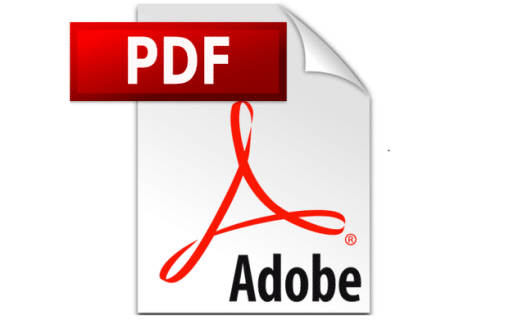Edit PDF File in Office 2013