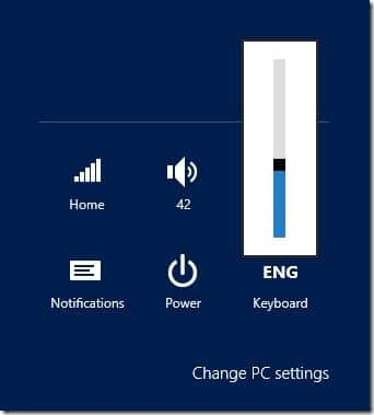 Improve Microsoft Surface Battery Life Tip1