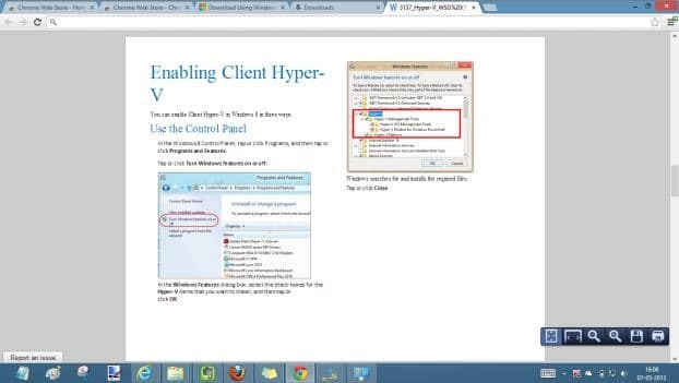 Open-Office-Word-Excel-and-PowerPoint-files-in-Chrome-browser-Picture.jpg