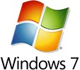 Top 10 Things To Do Soon After Installing Windows 7
