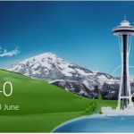 Lock Screen Customizer For Windows 8