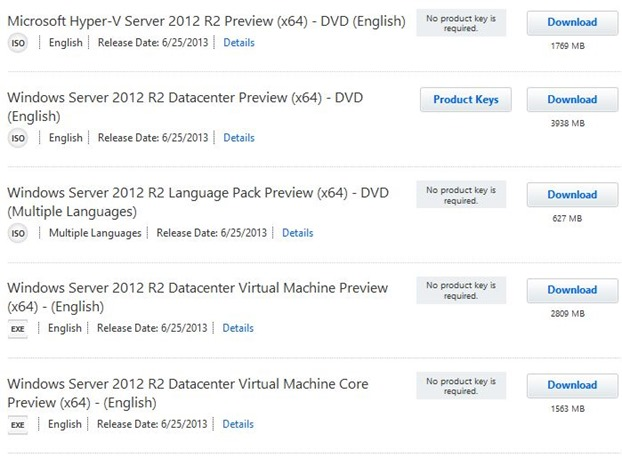 windows server 2012 release candidate datacenter virtual machine core Is it possible to try windows server 2012 with vmware server the virtual machine reboot is it vmware server 5 windows server 2012 release candidate.