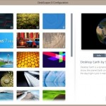 DeskScapes Adds Live Wallpaper & DreamScene Features To Windows 8