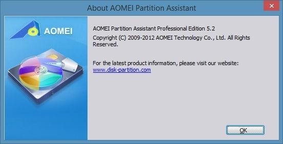 aomei professional download