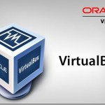 Virtual Machine Starter Adds Booting From USB Support To VirtualBox