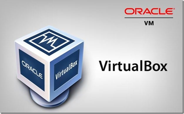 Boot From USB In VirtualBox Picture