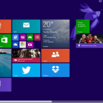 How To Disable Windows 8.1 Metro Start Screen