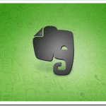 Download Evernote 5 Beta For Windows Desktop
