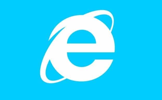 download ie11 for windows 8.1 64 bit offline installer