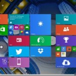 How To Pin Apps To Start Screen In Windows 8.1
