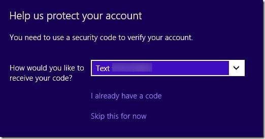 how to change microsoft account name