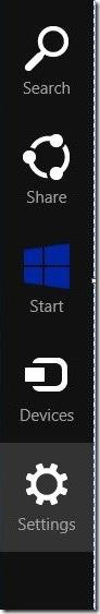 Sync Internet Explorer Tabs In Windows 81 Step1