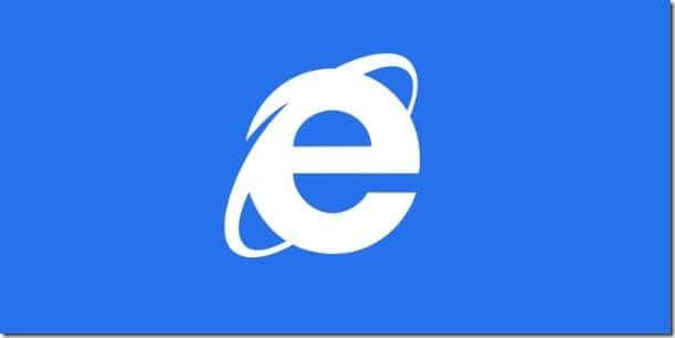 Sync Internet Explorer Tabs In Windows 81 Step
