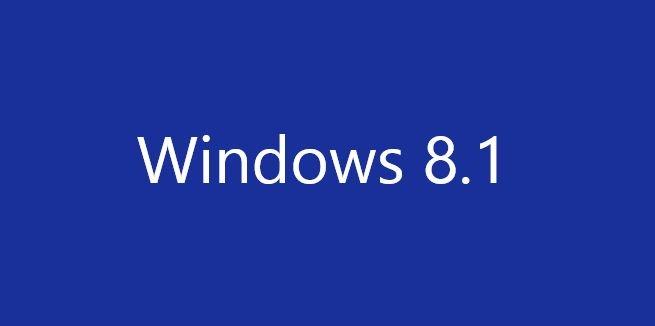 How To Easily Shut Down, Restart, Or Hibernate Windows 8.1