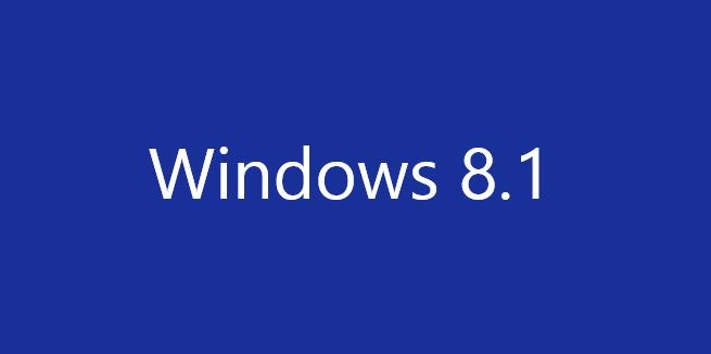 hidden features of windows 8.1