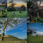 How To Show Picture Slideshow On Windows 8.1 Lock Screen