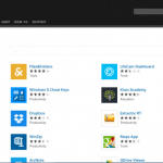 You Can Now Browse The Windows Store From Your Web Browser