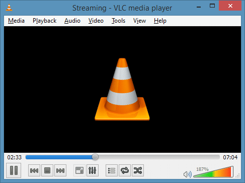 Convert Video Using VLC Media Player Picture8