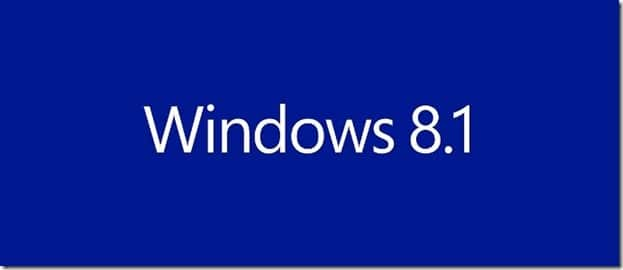Create System Image Backup in Windows 8.1 Picture