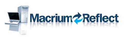 How to install Macrium Reflect Free Picture