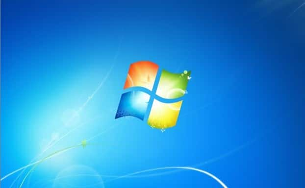 Make Windows 8 look like Windows 7 Picture6