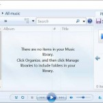 How To Set Windows Media Player As Default In Windows 10/8.1