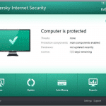 How To Upgrade Kaspersky 2012/2013 To Kaspersky 2014