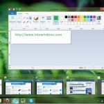 Aero Glass For Windows 8 Setup Helps You Easily Install And Configure Aero Glass