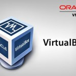 How To Increase VirtualBox Disk Size