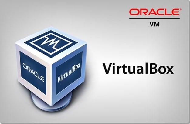 easily increase virtualbox disk size