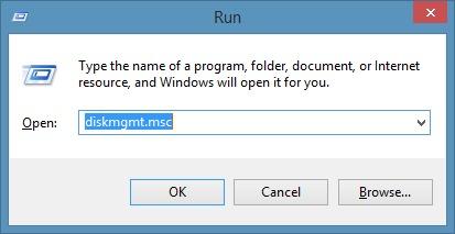 increase virtualbox disk size in Windows Step33