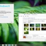 Download Aero Glass For Windows 8.1