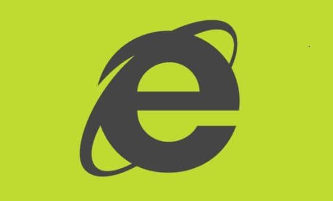 ie11 download for windows 7 64 bit
