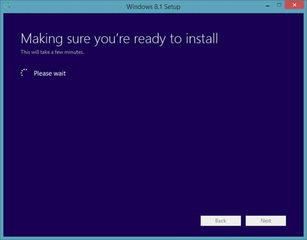 Migrate apps from Windows 8.1 preview to RTM picture5