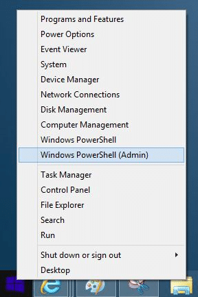 Recover Windows 10/8/7 Product Key Without Using Third-Party Tools