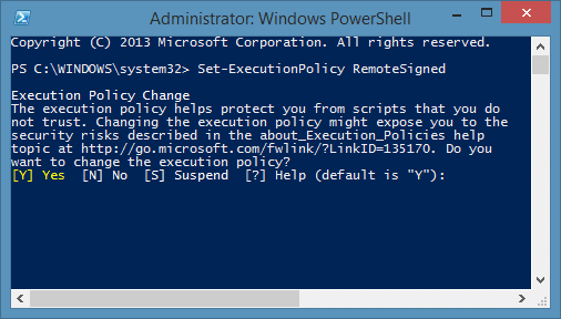 Recover Windows Product Key Without Using Third Party Tools Step4