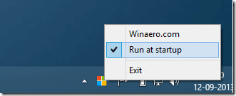 Remove Start Button from Windows 8.1 Taskbar picture2