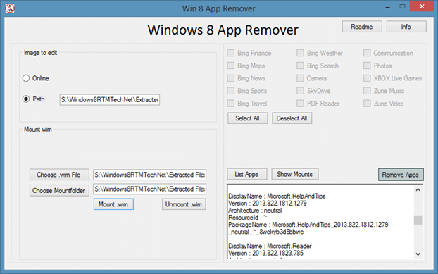 Windows 8 App Remover1