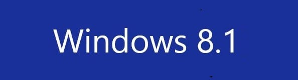 How To Upgrade Windows 8.1 Preview To RTM (Final)