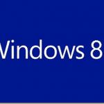 Remove Native Apps From Windows 8 Installation Using Windows 8 Apps Remover