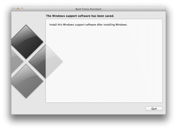 Create Windows 8.1 Bootable USB on Mac (8)