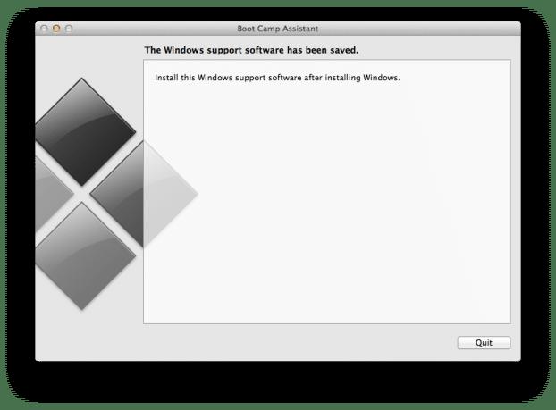 Create Windows 8.1 Bootable USB on Mac (8)