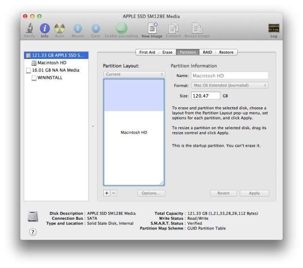 Screen Shot 2013-10-01 at 3.30.33 PM