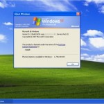 How To Upgrade Windows XP To Windows 8.1 By Keeping Personal Files