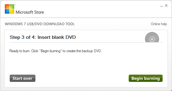 microsoft windows 8.1 pro usb/dvd download tool