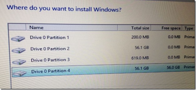 Windows 8.1 Mac Without Boot Camp2