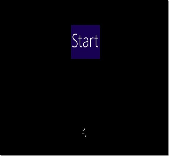change uefi boot logo