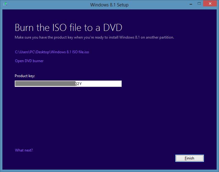 download windows 8 iso file microsoft